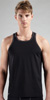 C-IN2 Yoga Move Hero Tank Top