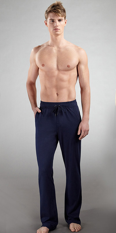 C-IN2 Yoga Relax Hatha Pant