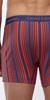 Calvin Klein Knit Slim Fit Boxers