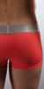 Calvin Klein Steel Microfiber Low Rise Trunks