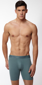 Calvin Klein Micro Modal Boxer Brief
