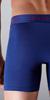 Calvin Klein Micro Modal Boxer Briefs