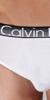 Calvin Klein Concept Cotton Hip Brief