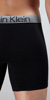 Calvin Klein Concept Cotton Boxer Briefs