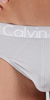Calvin Klein Concept Micro Hip Brief