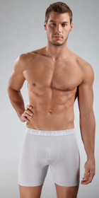 Calvin Klein Concept Micro Boxer Brief