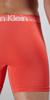 Calvin Klein Concept Micro Boxer Brief
