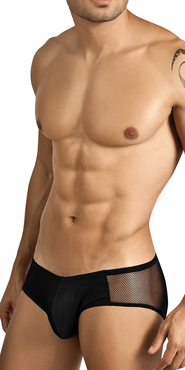 Clever Libido Brief
