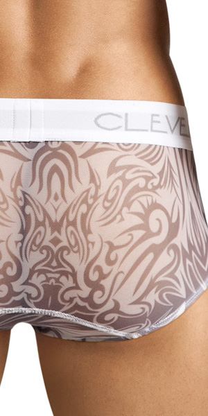 Clever Tribal Brief