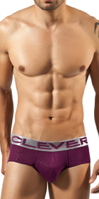 Clever Atlantida Classic Brief