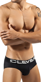 Clever Zafiro Latin Brief