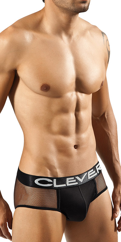 Clever Prague Brief
