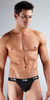 Cover Male Thong 3-Pack