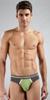 Ron Chereskin Match Point Bikini Brief