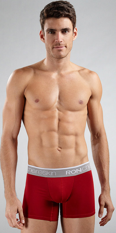 Ron Chereskin Bike Me Boxer Briefs