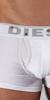 Diesel Divine Trunk