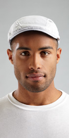 Diesel Callanthas Hat