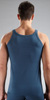 Diesel Industry Bale Tank Top