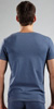 Diesel Under Denim Randall Short-Sleeve T-Shirt