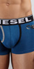 Diesel Suggestive Darius Trunk