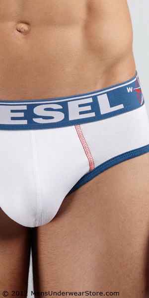 Diesel Suggestive Rico Brief