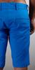 Diesel Chi-tight-s-sho Short Pant