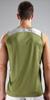 Diesel Adamy Muscle Shirt