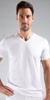 Diesel Gioy V-Neck Shirt