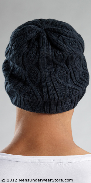 Diesel Krissyet Hat