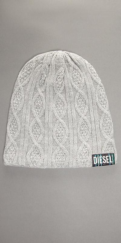 Diesel Krissyet Hat