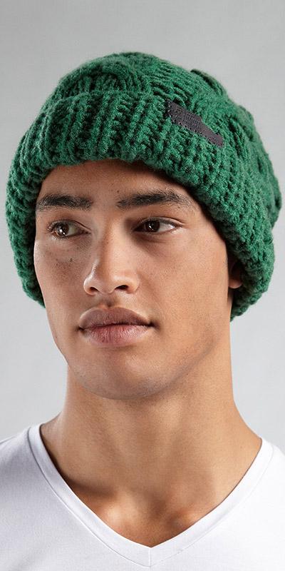 Diesel K-matching Hat