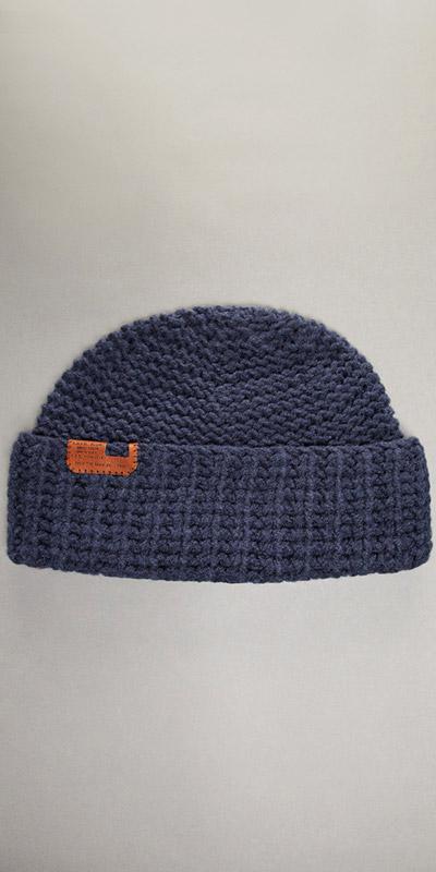 Diesel K-costanti Hat