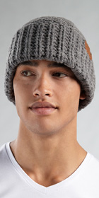 Diesel K-costanti Hat