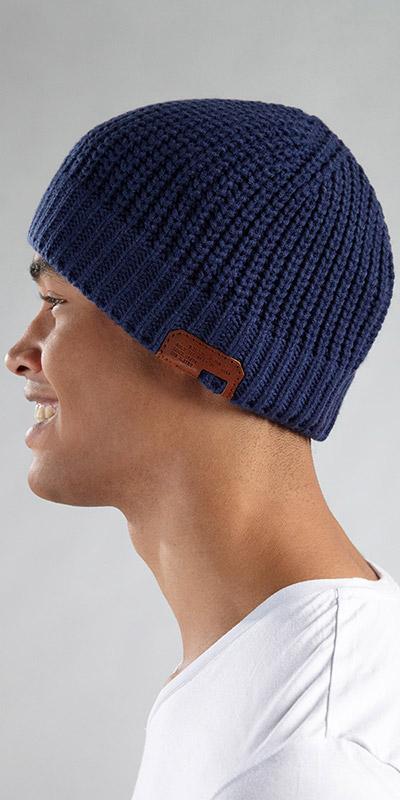 Diesel K-jan Hat