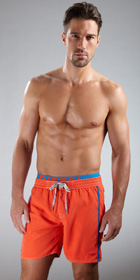 Diesel Dolphin Shorts