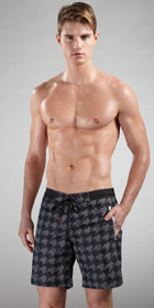 Diesel Blans Boardshort