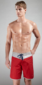 Diesel Blans-f Boardshort