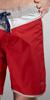 Diesel Blans-F Board Shorts
