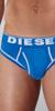 Diesel Blade Brief