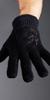 Diesel Ginesius Gloves