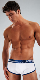 2EROS Racer Underwear