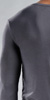 Emporio Armani Modal Long Sleeve Henley