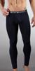 Emporio Armani Modal Long Underwear
