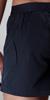 Emporio Armani Woven Boxer