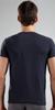 Emporio Armani Cotton Stretch Basic Short Sleeve Crew