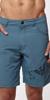 Emporio Armani Big Logo Bermuda Short