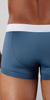 Emporio Armani Microfiber Stretch Trunk