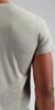 Emporio Armani Jersey Cotton Crewneck T-shirt