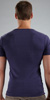 G-Star RAW Crew 2-Pack Short Sleeve Shirt