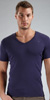 G-Star RAW V-Neck 2-Pack Short Sleeve Shirt